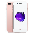 Apple iPhone 7 Plus в Туле