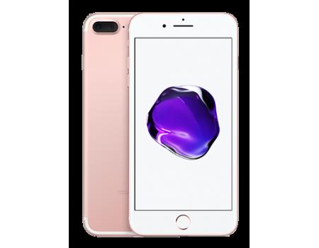 Apple iPhone 7 Plus 32Gb Rose Gold в Туле