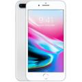 Apple iPhone 8 Plus в Туле