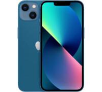 Apple iPhone 13 256Gb синий