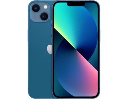 Apple iPhone 13 256Gb синий в Туле