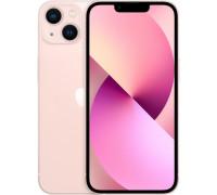Apple iPhone 13 256Gb розовый