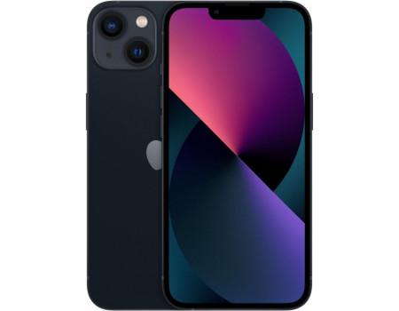 Apple iPhone 13 512Gb «тёмная ночь» в Туле