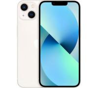 Apple iPhone 13 256Gb «сияющая звезда»