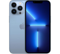 Apple iPhone 13 Pro Max 1Tb «небесно-голубой»