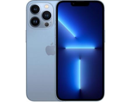 Apple iPhone 13 Pro Max 512Gb «небесно-голубой» в Туле
