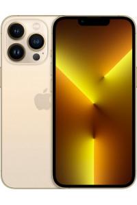 Apple iPhone 13 Pro 128Gb золотой