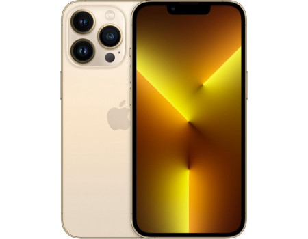 Apple iPhone 13 Pro Max 1Tb золотой в Туле