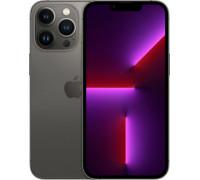 Apple iPhone 13 Pro Max 512Gb графитовый