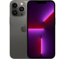 Apple iPhone 13 Pro Max 1Tb графитовый