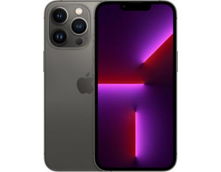 Apple iPhone 13 Pro Max 1Tb графитовый в Туле