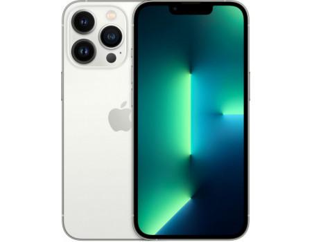 Apple iPhone 13 Pro 1Tb серебристый в Туле