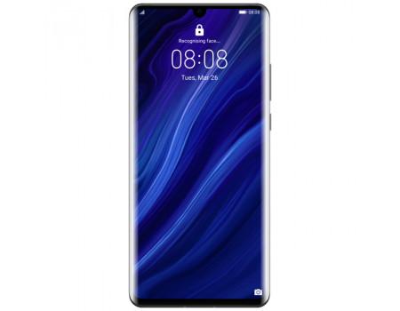 Huawei P30 Pro 8/256Gb Black