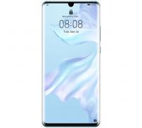 Huawei P30 Pro 8/256Gb Breathing Crystal