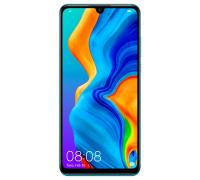 Huawei P30 Lite 4/128Gb Синий