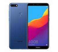 Honor 7C Pro 3/32Gb синий