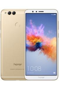 Honor 7X 4/32Gb золотой