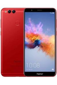 Honor 7X 4/32Gb красный