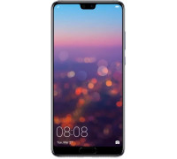 Honor P20 4/128Gb синий