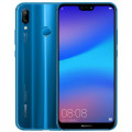 Honor P20 Lite в Туле