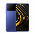 Смартфон Xiaomi Poco M3 в Туле