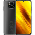 Смартфон Xiaomi Poco X3 в Туле