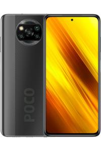 Xiaomi Poco X3 6/64GB Серый
