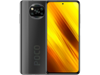 Poco X3 лучший смартфон 2020 года? Краткий обзор