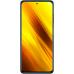 Xiaomi Poco X3 6/128GB Синий в Туле