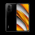 Смартфон Xiaomi Poco F3 в Туле