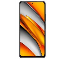 Xiaomi Poco F3 8/256GB Черный