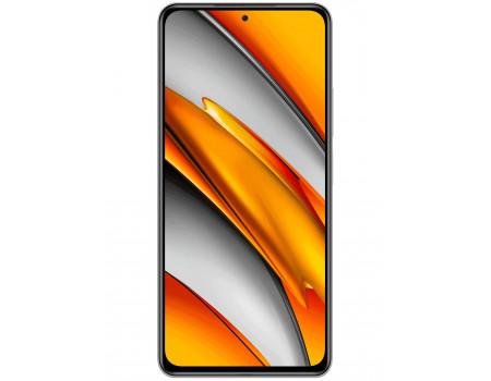 Xiaomi Xiaomi Poco F3 6/128GB Белый в Туле