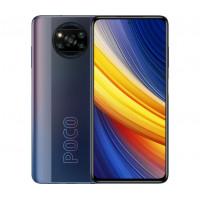Xiaomi Poco X3 Pro 6/128GB Черный