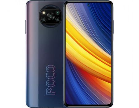 Xiaomi Poco X3 Pro 8/256GB Черный в Туле