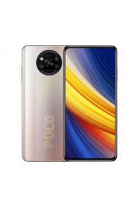 Xiaomi Poco X3 Pro 6/128GB Бронзовый