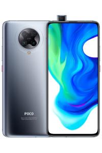 Xiaomi Poco F2 Pro 6/128GB Серый