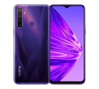 Realme 5 3/64Gb Фиолетовый