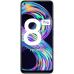 Realme 8 Pro 6/128Gb Черный в Туле