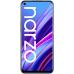Realme Narzo 30 6/128Gb Синий в Туле
