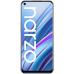 Realme Narzo 30 6/128Gb Серебристый в Туле