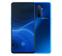 Realme X2 Pro 8/128Gb Синий