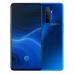 Realme X2 Pro 8/128Gb Синий в Туле