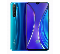 Realme X2 8/128Gb Синий