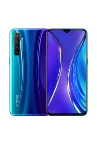 Realme XT 8/128Gb Синий
