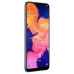 Samsung Galaxy A10 32Gb Черный в Туле