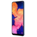 Samsung Galaxy A10 32Gb Синий в Туле