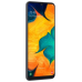 Samsung Galaxy A30 64Gb Черный в Туле