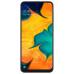 Samsung Galaxy A30 32Gb Белый в Туле