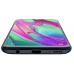Samsung Galaxy A40 64Gb Черный в Туле
