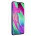 Samsung Galaxy A40 64Gb Синий в Туле